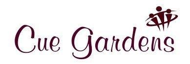 Cue Gardens