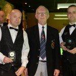 Bradford_Finalists&Ref