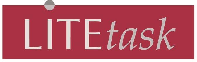 Litetask logo(2)
