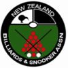 NZBSA