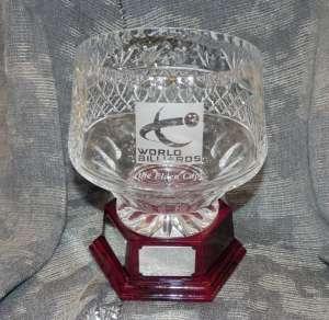 The Elden Cup