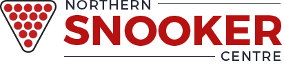 northern-snooker-logo2