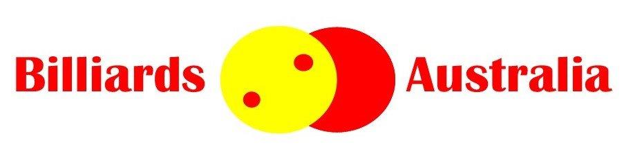 Billiards Australia