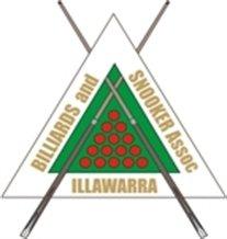 Illawarra BSA