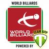 WBL TeamApp