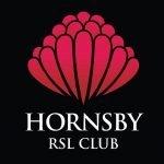 Hornsby RSL