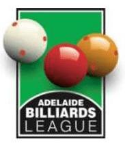 SA Billiards