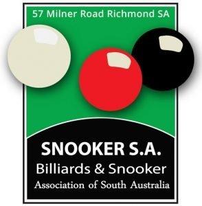 SnookerSA-Logo-large2