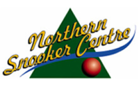 Northern Snooker Centre
